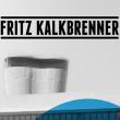 Soirée Visionair : Fritz Kalkbrenner