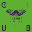 Soirée KENNY LARKIN + JACK OLLINS à Marseille @ Cabaret Aléatoire - Billets & Places