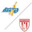 Match PB86/AS Denain Voltaire
