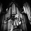 Concert AN PIERLÉ