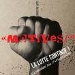 Concert MOTIVÉS + SAINTE RITA & NINA LA DEMONE