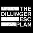 Concert THE DILLINGER ESCAPE PLAN
