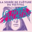 Festival LES FEMMES S'EN MÊLENT : DOMINIQUE YOUNG UNIQUE + GNUCCI + LA LUZ à Paris @ La Machine du Moulin Rouge - Billets & Places