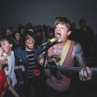 Concert THEE OH SEES + MDOU MOCTAR