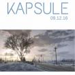 Soirée KAPSULE invite ADRYIANO