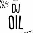 Soirée Le LAB: Dj Oil à PARIS @ Nuits Fauves - Billets & Places