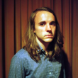 Concert Andy Shauf + Julia Jacklin + Tasseomancy à Paris @ Café de la Danse - Billets & Places