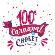 Match 100eme CARNAVAL SOIREE TAPTOE