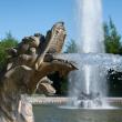 Visite Hygiène et soins du corps à Versailles