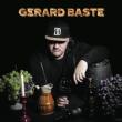 Concert GERARD BASTE