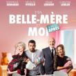 Théâtre MA BELLE-MERE ET MOI, 9 MOIS APRES