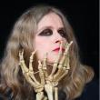 Concert Juana Molina à PARIS @ La Maroquinerie - Billets & Places