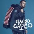 Concert CLAUDIO CAPEO à Grenoble @ SUMMUM - ALPEXPO - Billets & Places