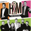"""Spectacle H2M-""""HYPNOSE MENTALISME MAGIE"""""""