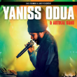 Concert Yaniss Odua & Artikal Band