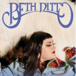 Concert BETH DITTO