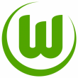 Match WOMEN CHAMPIONS LEAGUE - OLF / WOLFSBURG