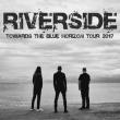 Concert RIVERSIDE