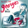 Concert Georges & moi par Alexis HK