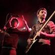 Concert  BADEN BADEN + EXSONVALDES à Paris @ Café de la Danse - Billets & Places