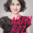 Spectacle NADIA ROZ à NANTES @ THEATRE 100 NOMS - Billets & Places