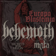 Concert  BEHEMOTH
