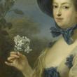 Visite Une grande figure de l'histoire : Madame Adélaïde