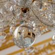 Visite Les écuries et la galerie des Carrosses à  @ CHATEAU - Billets & Places