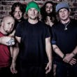 Concert UGLY KID JOE + Guests