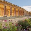 Visite Estate of Trianon ticket