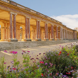 Visite Billet Domaine de Trianon