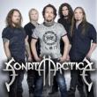 Concert SONATA ARCTICA + guest