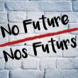 Théâtre NO FUTURE / NOS FUTURES