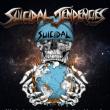 Concert SUICIDAL TENDENCIES + 22 BELOW à Nancy @ L'AUTRE CANAL - Billets & Places