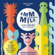 Festival SMMMILE - PASS 3 JOURS Concert & Club