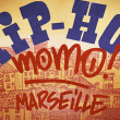 Concert  HIP-HOP MOMO: YOSHI, GAIDEN, SPECTA, VICELOW, CHEEKO & BLANKA... à Marseille @ L'Affranchi - Billets & Places