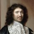 Visite Dépenses et finances à Versailles
