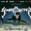 Concert SONATA ARCTICA