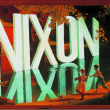 Concert LAMBCHOP (PLAYS NIXON) + MY NAME IS NOBODY à NANTES @ Stereolux - Billets & Places