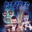 Concert CREEPER + GUESTS