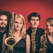 Concert SOIREE MUSIQUE AMERICAINE à CANNES @ THEATRE CROISETTE - Billets & Places