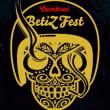 Festival BETIZFEST Jour 1 - No One Is Innocent, Les Rats, Tagada Jones...