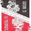 CARTE D'ABONNEMENT LE MOLOCO / LA POUDRIERE à AUDINCOURT @ Le Moloco - Espace Musiques Actuelles du Pays - Billets & Places