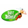 Billet Liberté 2012 à Plailly @ PARC ASTERIX - Billets & Places