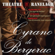 Théâtre CYRANO DE BERGERAC