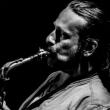 Concert GAEL HORELLOU & ARI HOENIG présentent NASTY FACTORZ