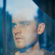 Concert JORDAN RAKEI à PARIS @ Badaboum - Billets & Places