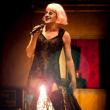Théâtre Les Premiers Adieux de Miss Knife - O. Py à PERPIGNAN @ THEATRE DE L'ARCHIPEL-GRENAT - Billets & Places