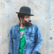 Concert CODY CHESNUTT  + SPOEK MATHAMBO
