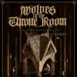 Concert Wolves In The Throne Room +  guest @ Glazart à PARIS 19 - Billets & Places